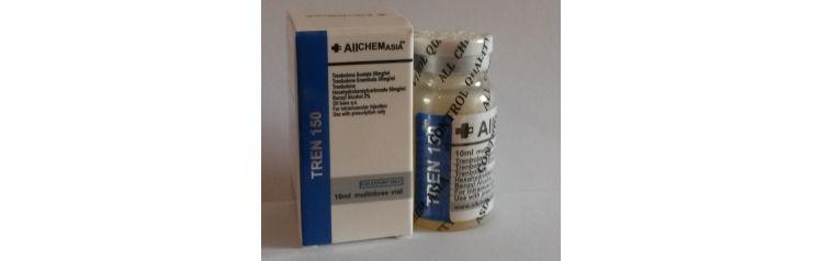 AllChem Asia TREN 150 mg/ml 10 ml