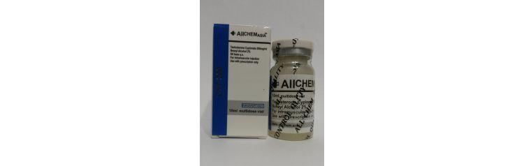 AllChem Asia CYP 200 mg/ml 10 ml
