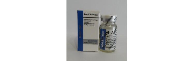 AllChem Mast 100 mg/ml 10 ml