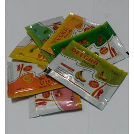 Ajanta Kamagra 36 Oral Jelly Tadalafil 20 мг 1 пак