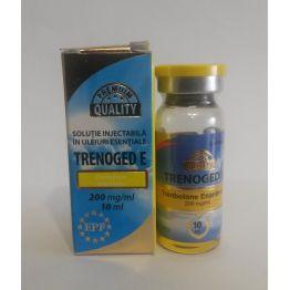 EPF Trenoged-E 200 mg/ml 10 ml