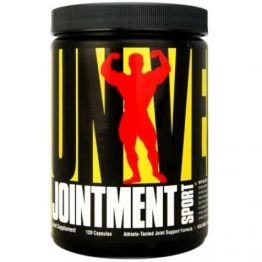 Universal Jointment Sport 120 капс