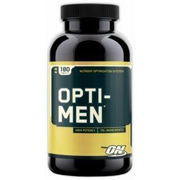 Optimum Opti-Men 240 таб