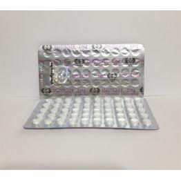 Vermodje Anastrover 1 мг 25 таб
