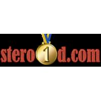 DNA Boldenone Undecylenate 300 мг/мл 10 мл