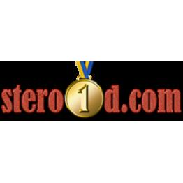 SFT Stanozolol 20 мг 50 капс