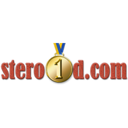 CREOpharma Tren-E 200 мг/мл 10 мл